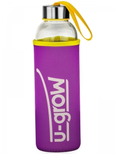Sticla Termoizolanta Mov 308, 520 ml